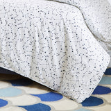 Stella Duvet Cover Set
