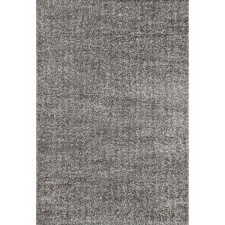 Grass Indoor/Outdoor Rug