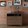 Otis 3-Drawer Chest