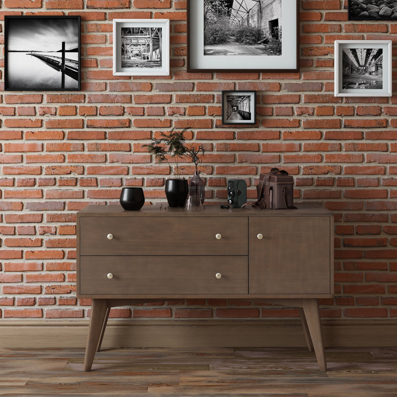 Otis Console Table
