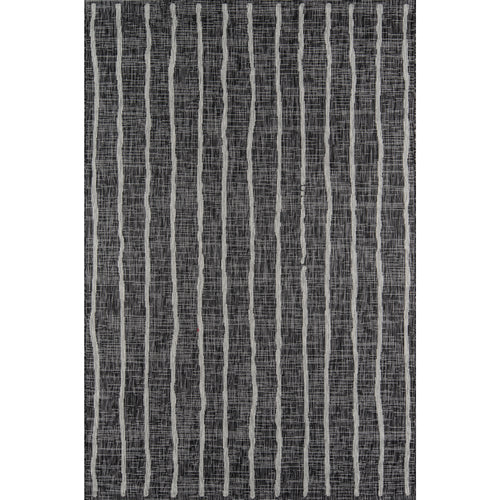 Sicily Charcoal Rug