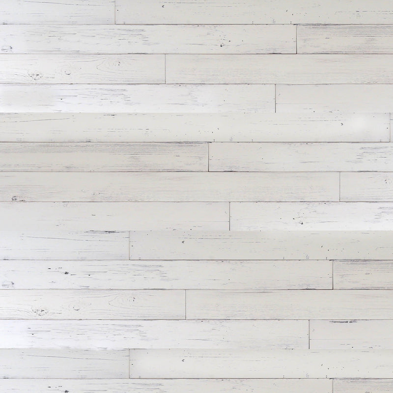 Wallplanks Originals - White Pine