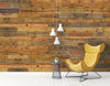 Wallplanks Reclaimed Barnwood - Sunlight Pine