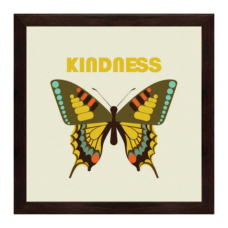 Virtues - Kindness