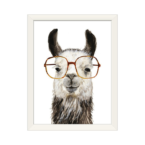 Calculating Llama II