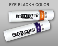 BattlePaint Eye Black