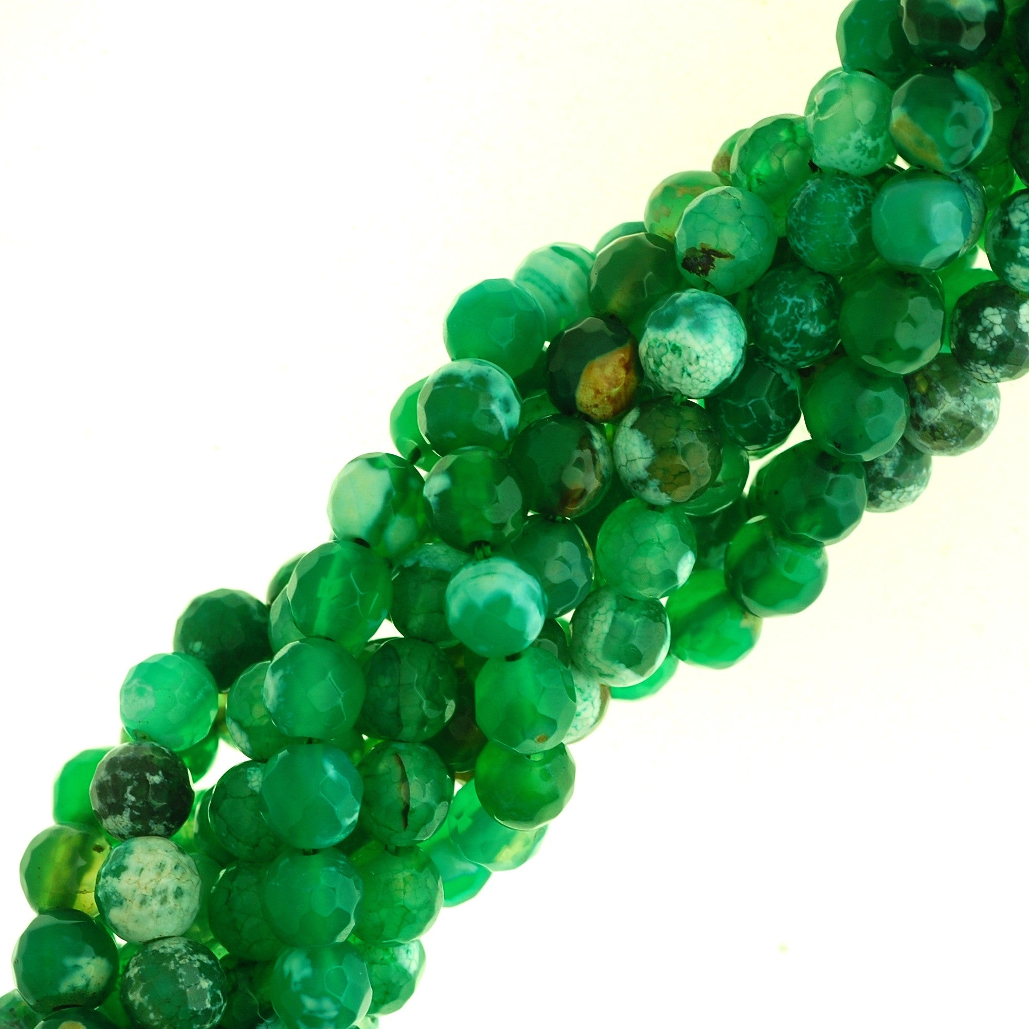 oriana green image llc with bubble products jade light gold lamarca bar beads