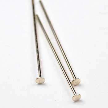 HP-Head Pin 24 Gauge
