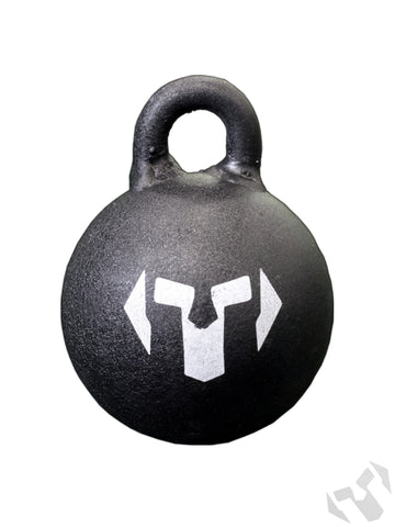 cannonball grip grenade grip training grip strength