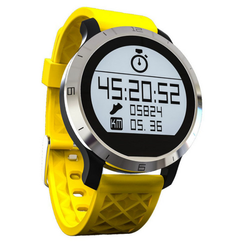 Vortex Watch Sportiv