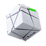 Vortex Edge Cube Bluetooth