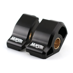 Ski Bushing Savers