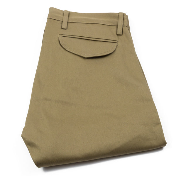 Rogue Territory Officer Trouser