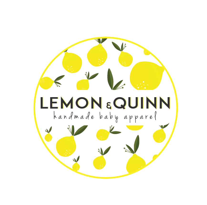Lemon and Quinn