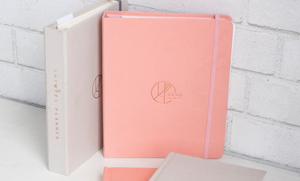 How to Customize Your Planners