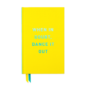 2020 17M POP PLANNER HARDCOVER DANCE IT OUT. ALL NEW WITH FUN STICKERS! - Hadron Epoch