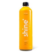 Shine+ 400ml Nootropic Drink Wild Tropical
