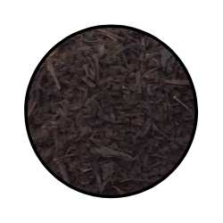 Assam Green Leaf Tea
