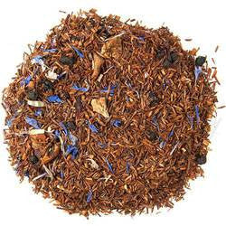 Blueberry Bang Rooibos tea