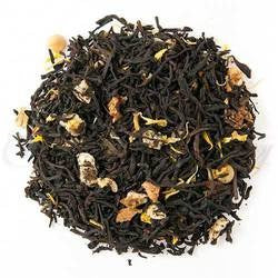 Brandied Apple Black Tea