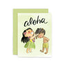 Aloha Cards Box Set