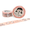 Rice Cooker Washi Tape