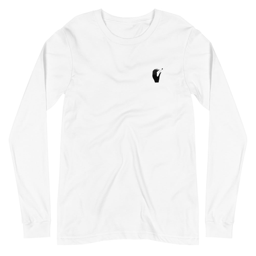 Dr. Palo Santo long sleeve