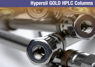 Thermo Scientific™ Hypersil GOLD™