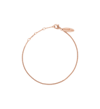 adjustable-bracelet-18k-rose-gold-vermeil