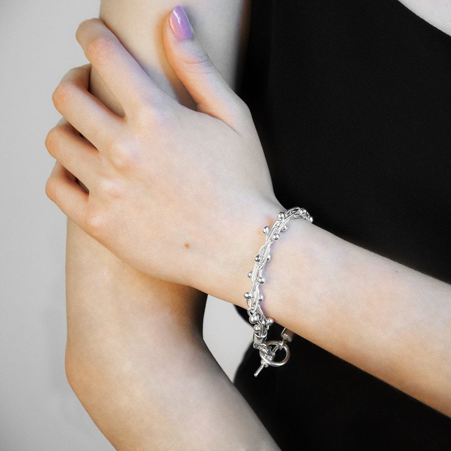 Najo Small Spratling Bracelet