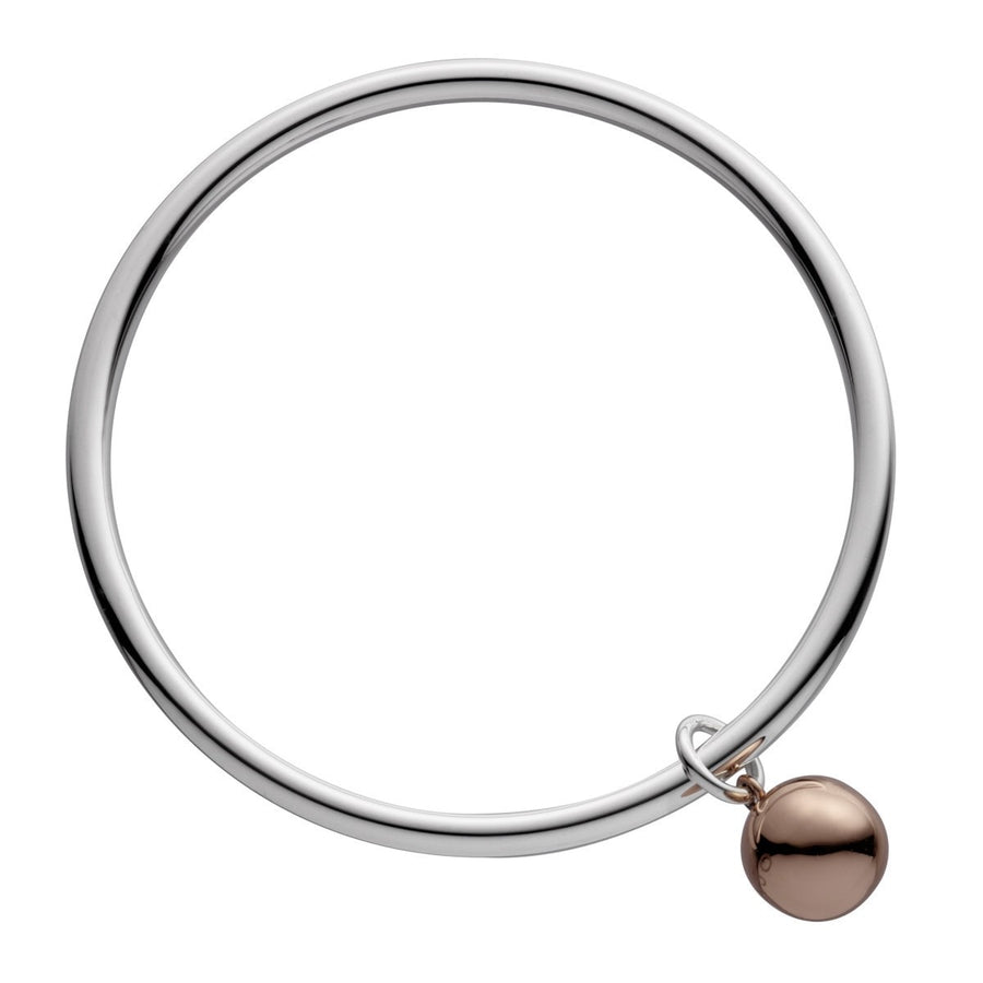 Najo Shayla Bangle