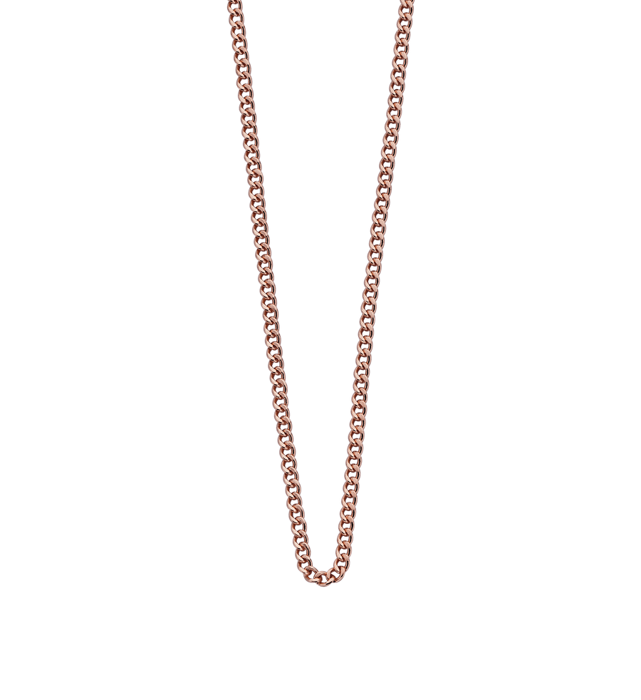 long-necklace-chain-22-to-25-18k-rose-gold-vermeil