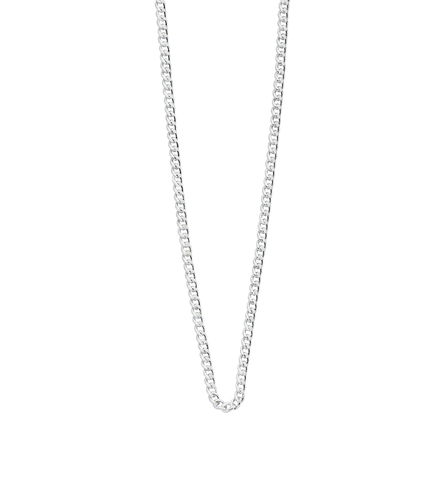 necklace-chain-16-to-18-sterling-silver