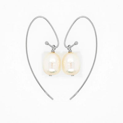 DUO JOY EARRINGS