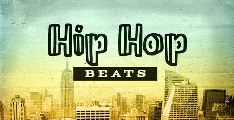 SINIMA BEATS - Download Rap Beats & Instrumentals (Royalty