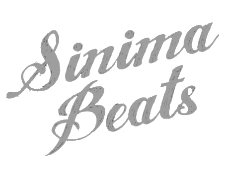 Sinima Beats - Rap Beats, Instrumentals, Download, Hip Hop, Trap, Pop, Urban, Rock, EDM