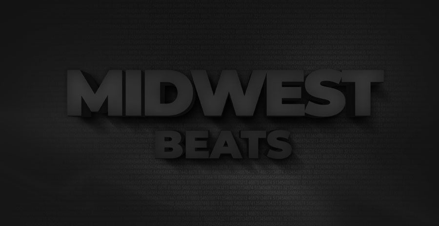 Midwest Rap Beats - Royalty Free Music