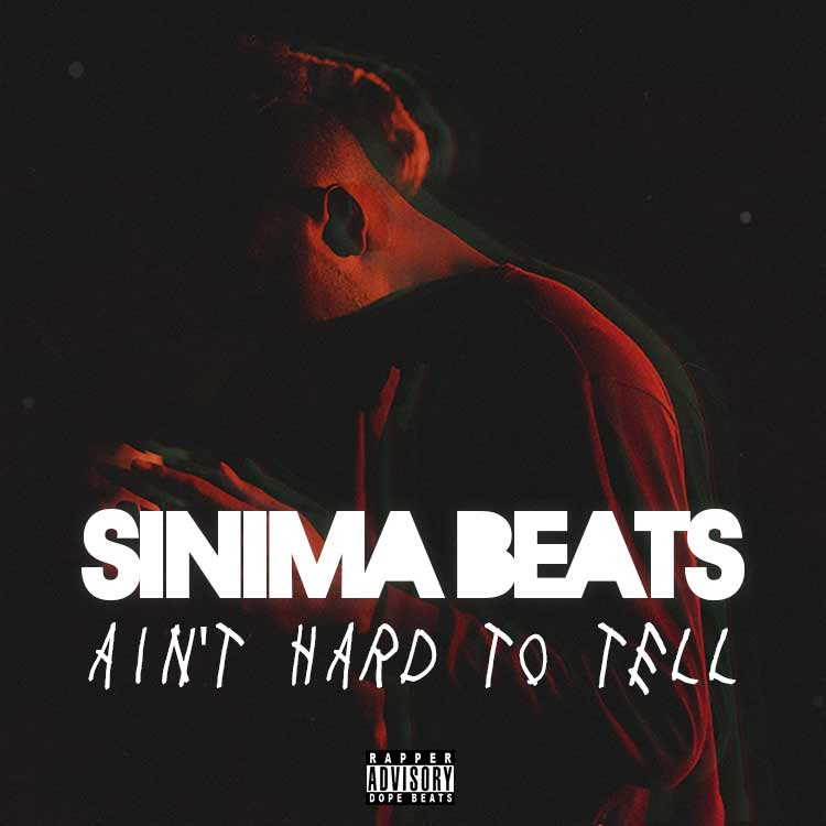 Sinima-Beats---Ain_t-Hard-to-Tell-_Nas-Style-Rap-Instrumental-Hip-Hop-NY-Freestyle-Underground-Record-Label
