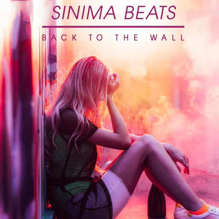 Back-to-Wall-Pop-Instrumental-by-Sinima-Beats