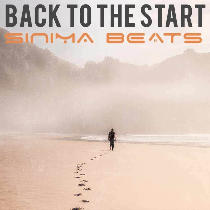 Sinima-Beats---Back-to-the-Start