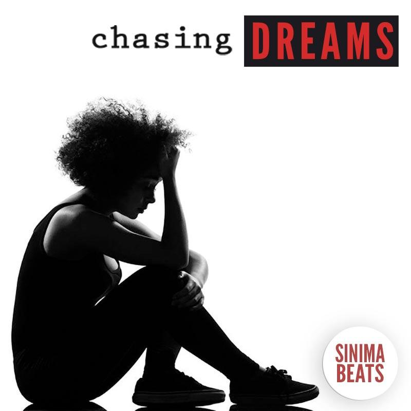 Sinima-Beats---Chasing-Dreams