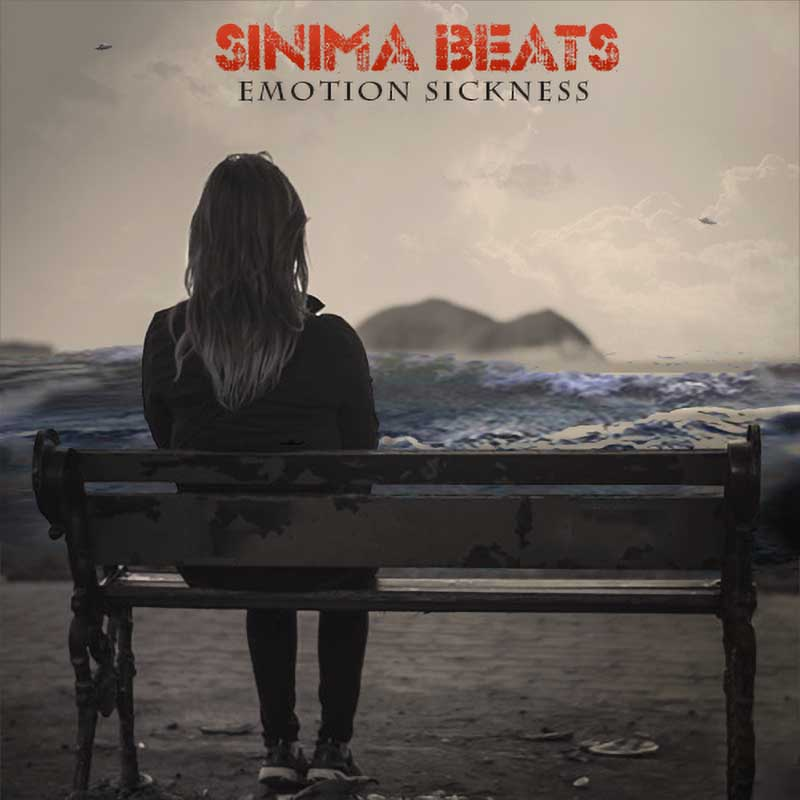 Sinima-Beats---Emotion-Sickness-Instrumental