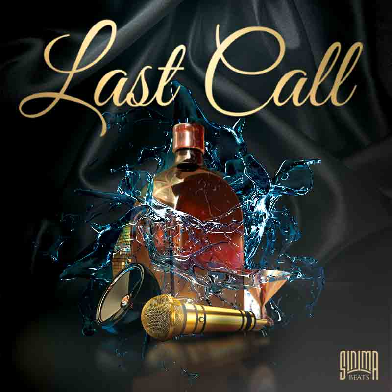 Sinima-Beats---Last-Call-Scott_Storch_Style_Rap_Instrumental_Club_50_Cent