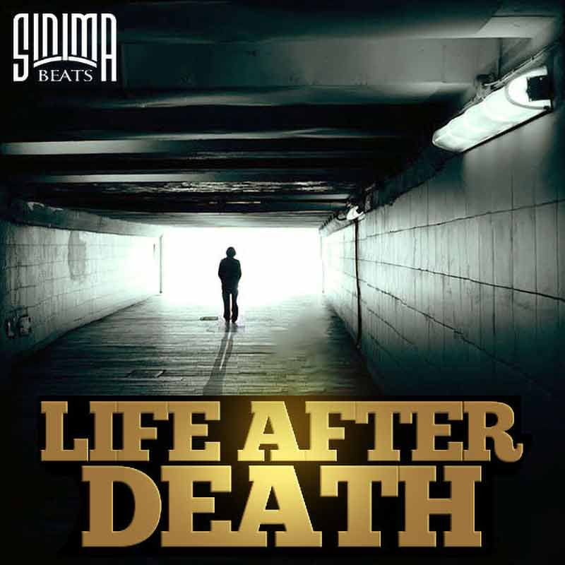 Life After Death - SINIMA BEATS (Rap Beats & Instrumentals)
