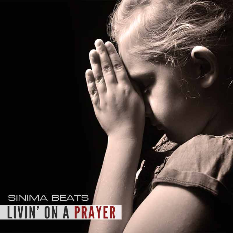 Sinima-Beats---Livin_-on-a-Prayer