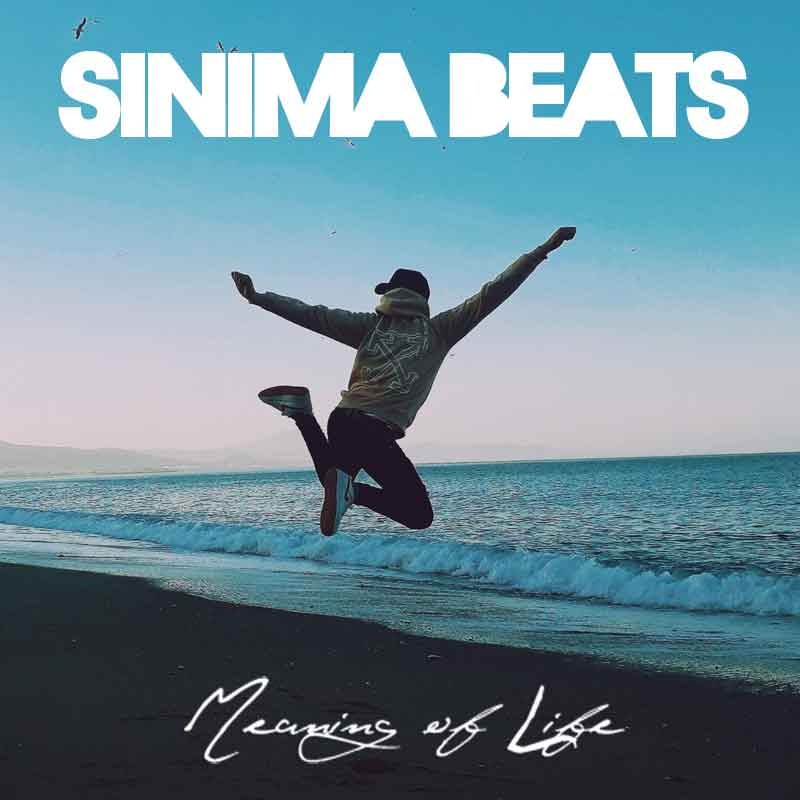 Sinima-Beats---Meaning-of-Life Smooth Pop Rap Beat