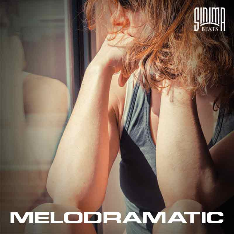 Sinima-Beats---Melodramatic