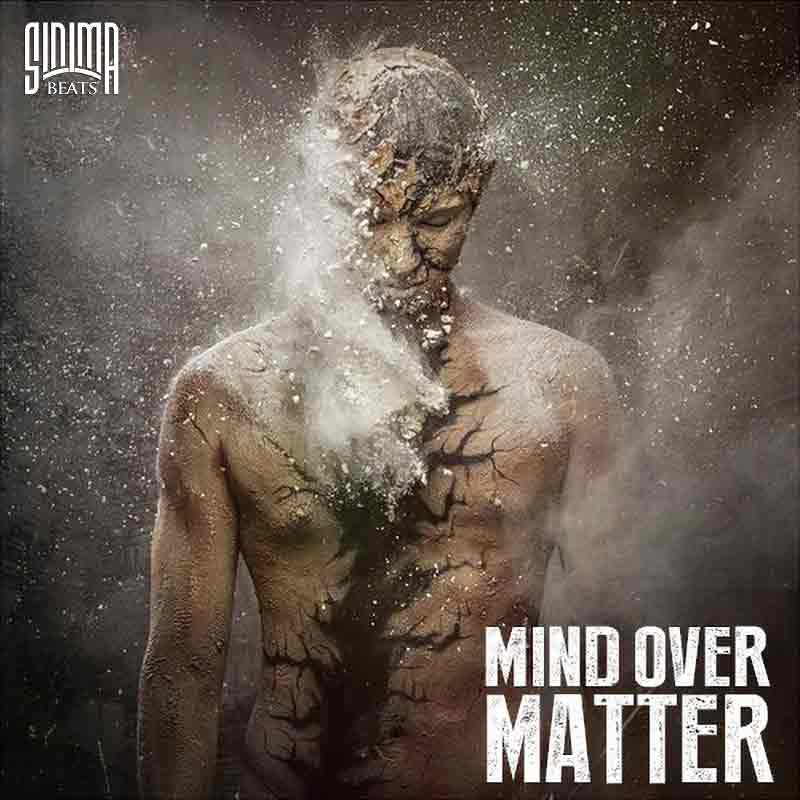 Sinima-Beats---Mind-Over-Matter