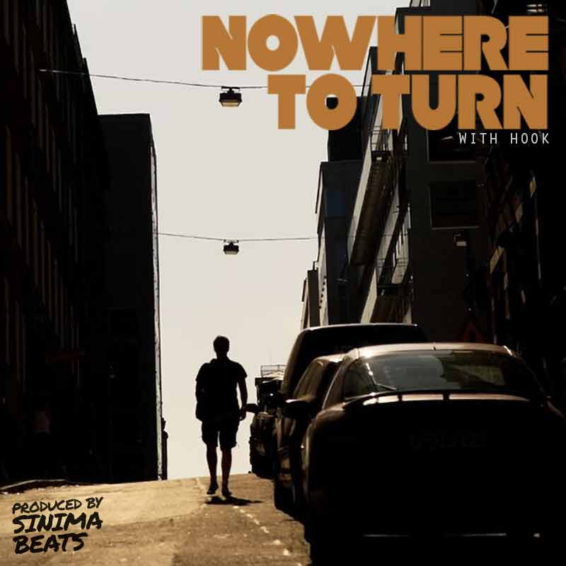 Sinima-Beats---Nowhere-to-Turn