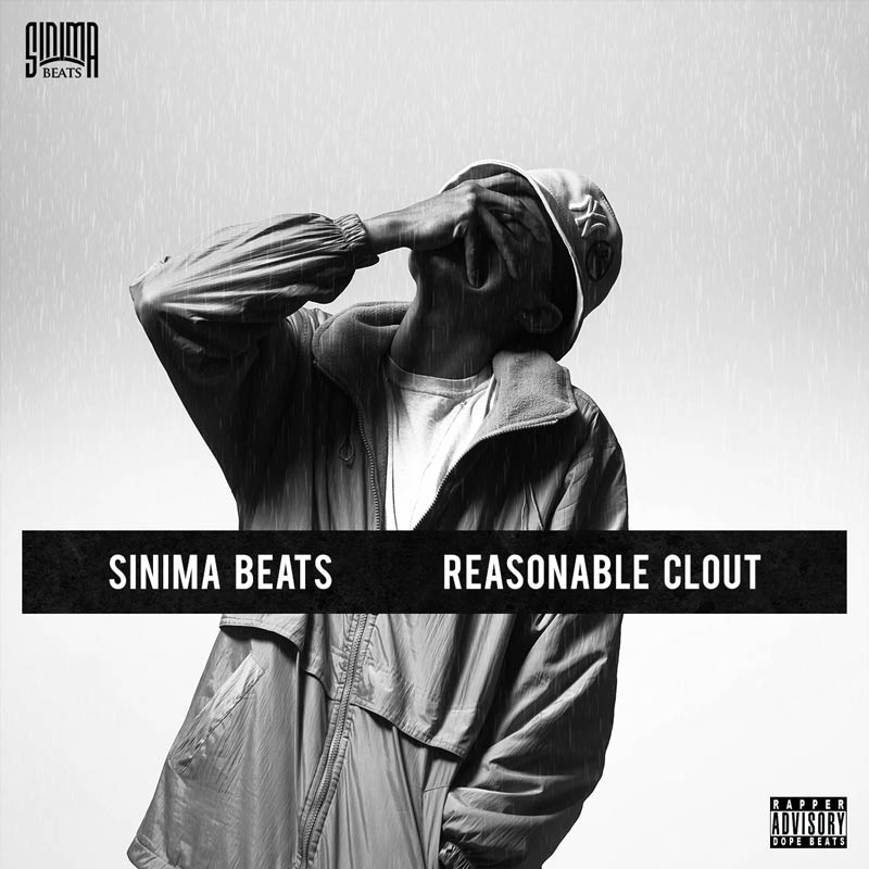 Sinima Beats - Reasonable Clout (Trap Rap Hip Hop Flute Beat) Future Migos, Paul Wall, Royce da 5'9, Eminem, etc.